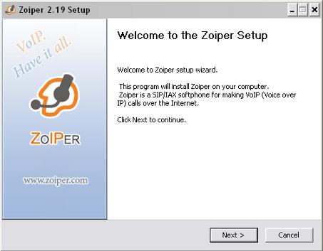 zoiper1